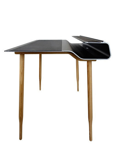 Orsted Table