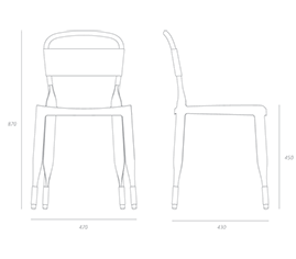 SML-Chair-wireframe-EOQ